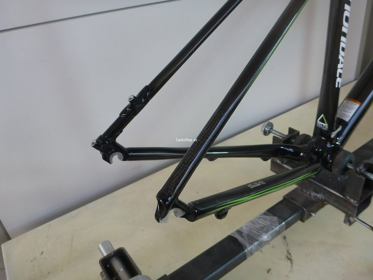 Carbon_Rahmen_Reparatur_Cannondale_Flash4