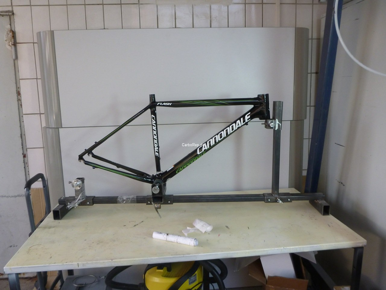 Carbon_Rahmen_Reparatur_Cannondale_Flash6