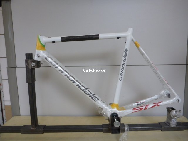 Carbon_Rahmen_Reparatur_Cannondale_SuperSix15