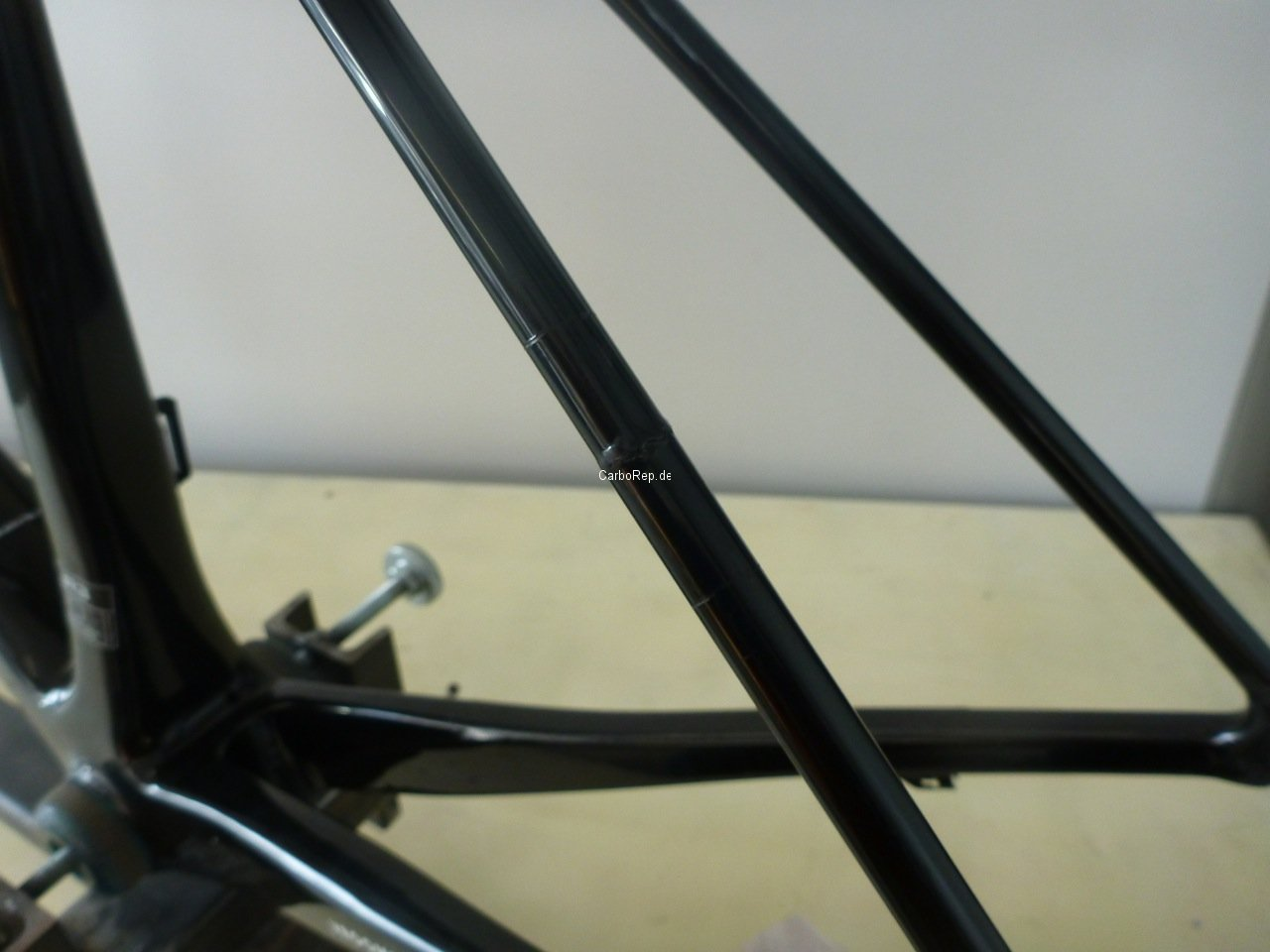 Carbon_Rahmen_Reparatur_Cervelo_R3_Rok2