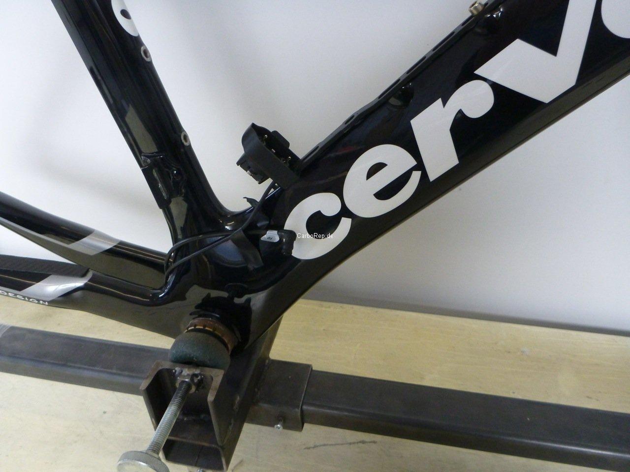 Carbon_Rahmen_Reparatur_Cervelo_S3_12