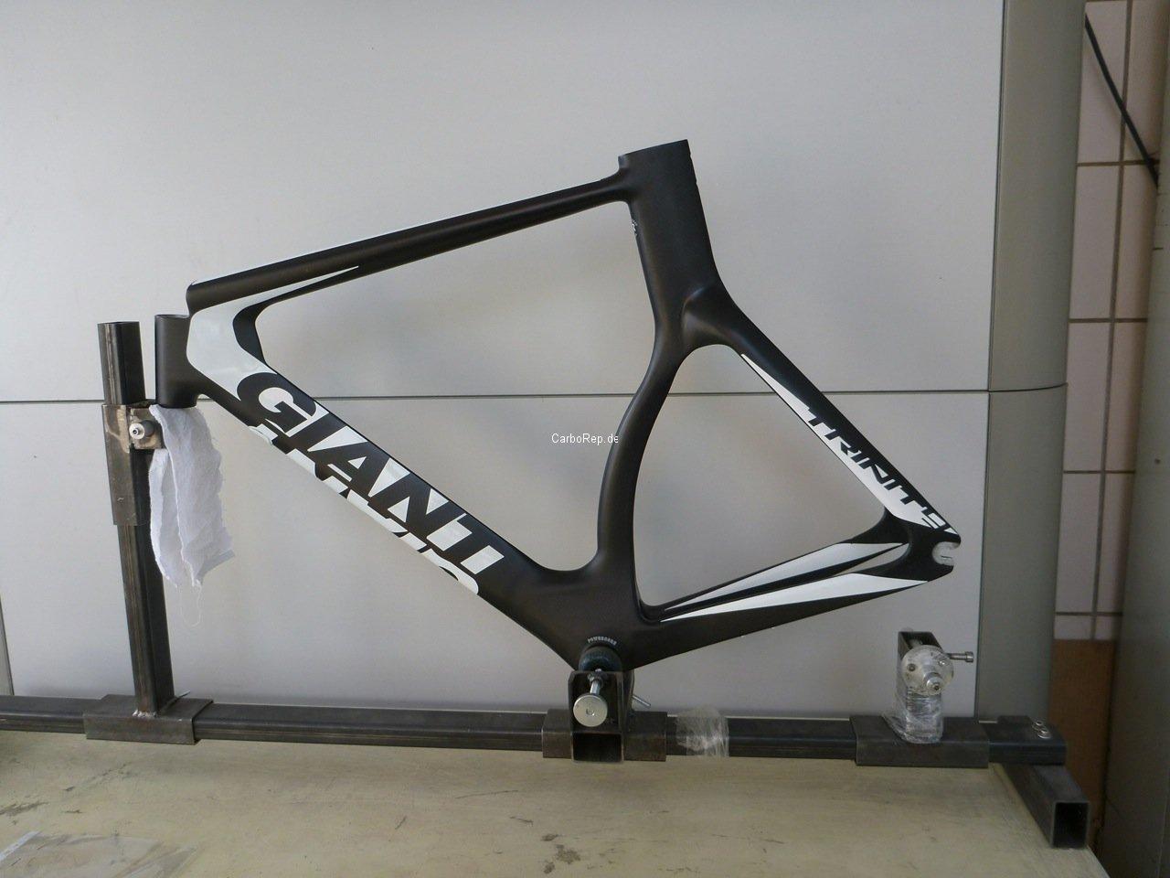 Carbon_Rahmen_Reparatur_Giant_Trinity7