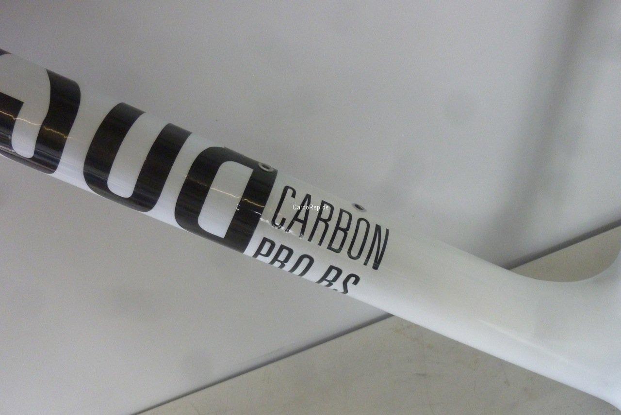 Carbon_Rahmen_Reparatur_Rose_Pro_RS_5