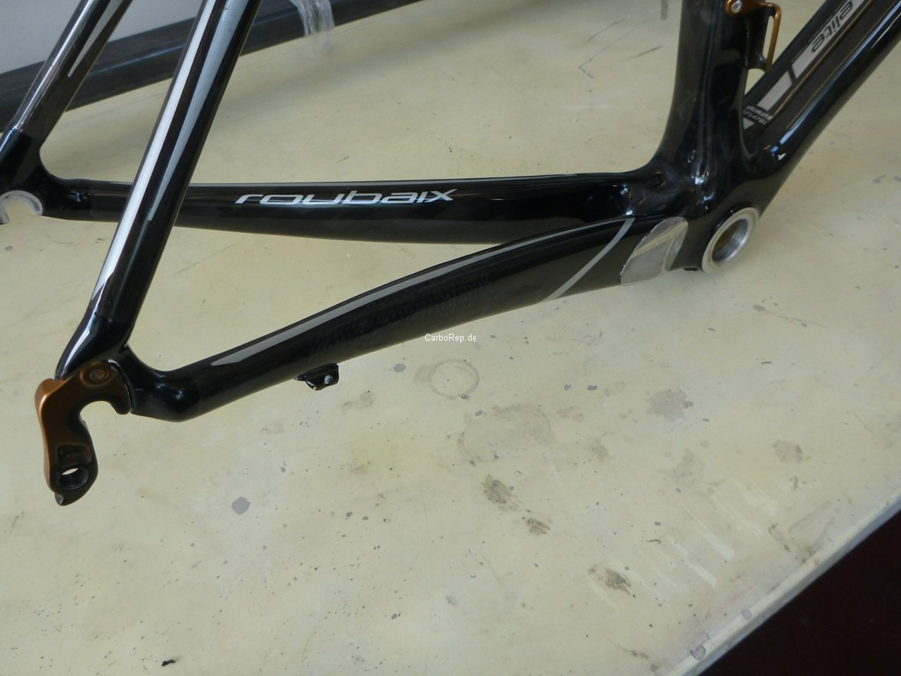 Carbon_Rahmen_Reparatur_Specialized_Roubaix5