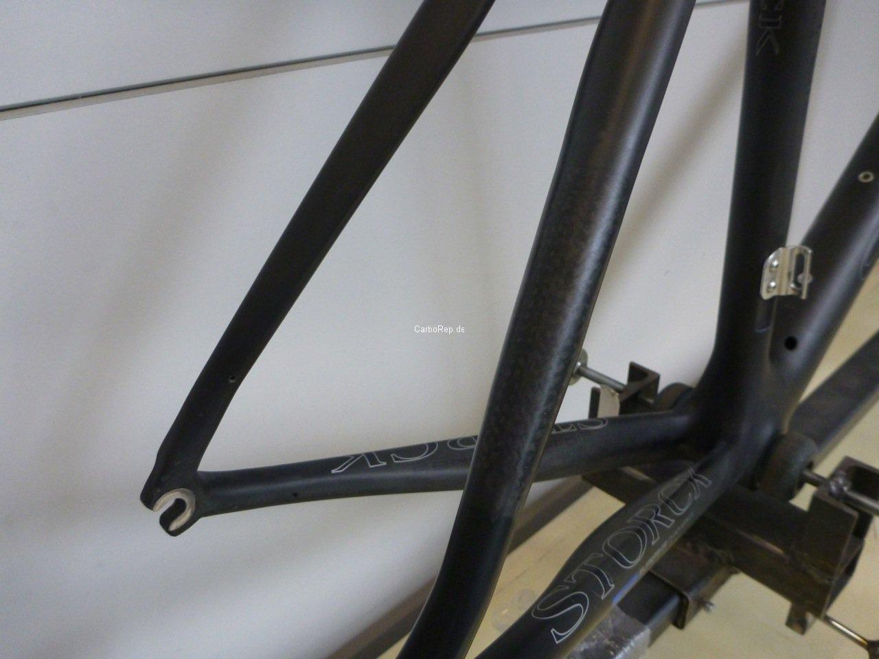 Carbon_Rahmen_Reparatur_Storck_Fenomalist5