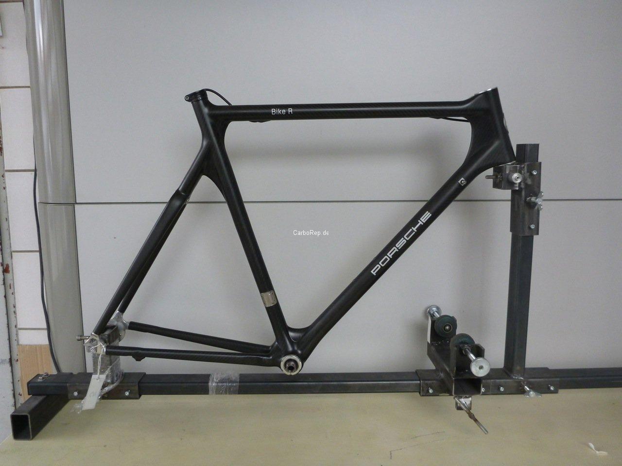 Carbon_Rahmen_Reparatur_Storck_Porsche_BikeR1