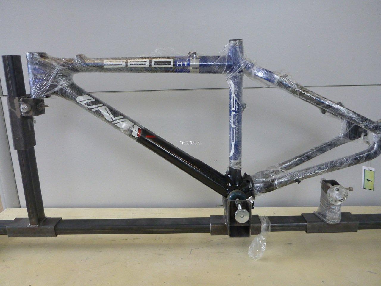 Carbon_Rahmen_Reparatur_Univega-580HT-4