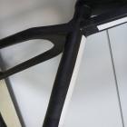 Carbon_Rahmen_Reparatur_BMC_TE01_4