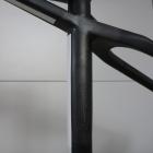 Carbon_Rahmen_Reparatur_BMC_TE01_6