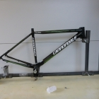 Carbon_Rahmen_Reparatur_Cannondale_Flash1
