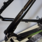 Carbon_Rahmen_Reparatur_Cannondale_Flash2