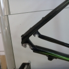 Carbon_Rahmen_Reparatur_Cannondale_Flash5