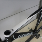 Carbon_Rahmen_Reparatur_Cannondale_SuperSix04