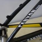 Carbon_Rahmen_Reparatur_Canyon_GrandCanyonFS4