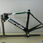 Carbon_Rahmen_Reparatur_Cervelo_S3_02