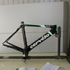 Carbon_Rahmen_Reparatur_Cervelo_S3_04