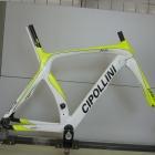 Carbon_Rahmen_Reparatur_Cippolini1