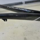 Carbon_Rahmen_Reparatur_Specialized_Roubaix4