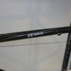 Carbon_Rahmen_Reparatur_Staiger_Ontario_3