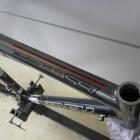 Carbon_Rahmen_Reparatur_Trek_Madone_65_7