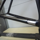 Carbon_Rahmen_Reparatur_Trek_Madone_schwarz4